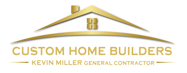 Custom Home Builders Build To Suit Lake Country City